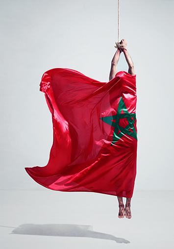 355x488PX-Acciones-Marruecos