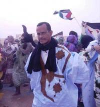 Hassana El Uali