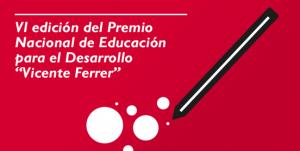VI Premio VF