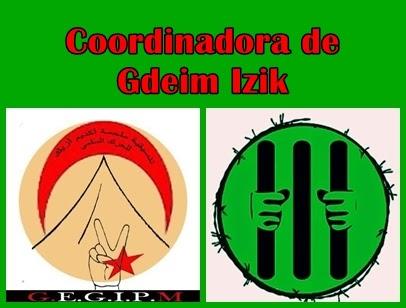 coordoslogos