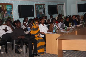 RyC en Nairobi 1