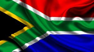bandera-de-sudafrica-3