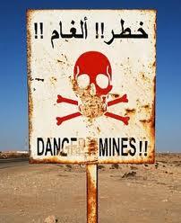 danger-de-mina