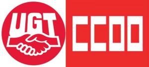 logos-UGT-y-CCOO