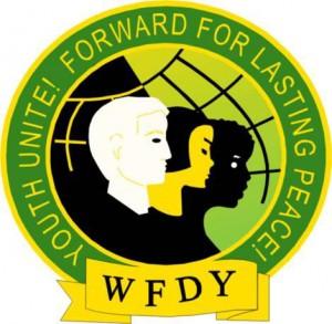 wfdy_logo1