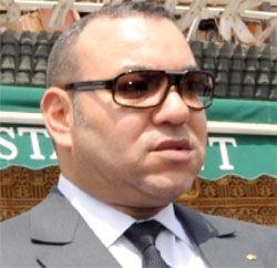 _110618-mohammed-vi-maroc