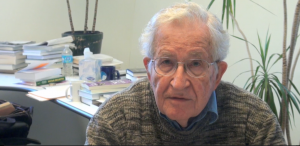 Noam-Chomsky-300x146