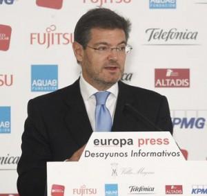 Catala-compromete-nacionalidad-saharauis-sefardies_TINIMA20141202_0170_5