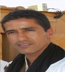 Mahmuod El Haissan