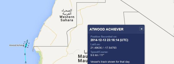 atwood_achiever_14.12.2014_610