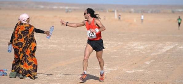 sahara_marathon