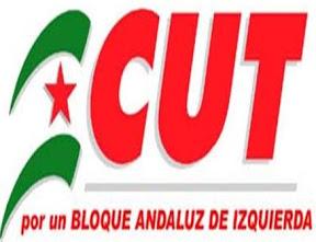 cut-ba