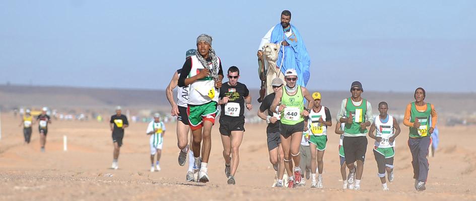 sahara-marathon-2015-plazas-apertura