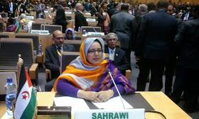 Fatma Mehdi UA