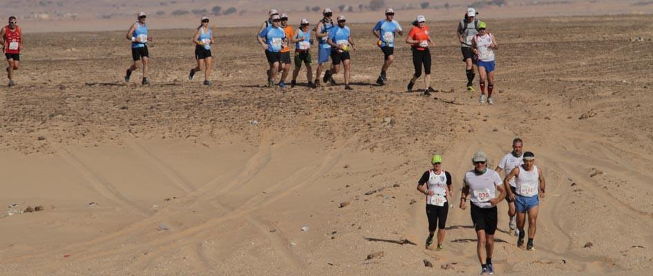 sahara-marathon-2015-clasificaciones-apertura