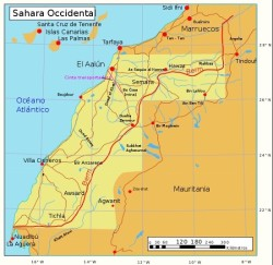 Mapa-Sahara-Occidental-550x535