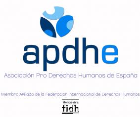 logo-apdhe1-283x237