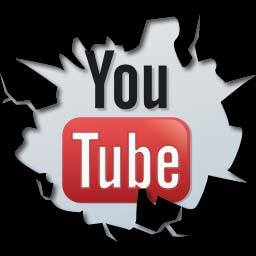 youtubex1sl