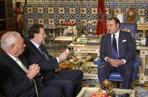 2015.04.12_Rajoy-Marruecos