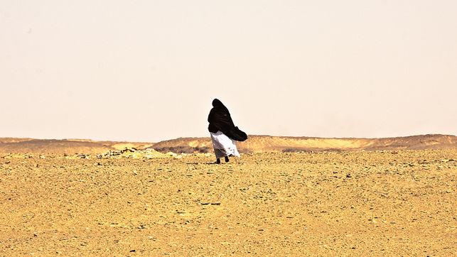 Campamento-Dajla-Sahara-Occidental-Sanchez_EDIIMA20150410_0895_13