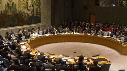 Consejo-Seguridad-ONU-conflicto-Sahara_EDIIMA20150423_0017_4