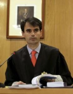 Juez-Ruz