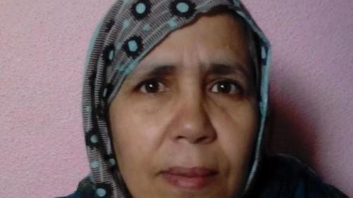 Mamia-Salek-marroqui-irrumpio-Tarfaya_EDIIMA20150414_0960_13