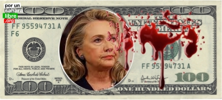 h clinton billete logo  (1)