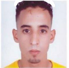 Brahim Daoudi