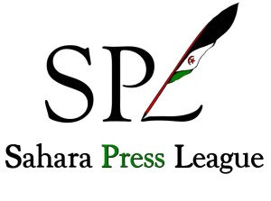 logo-sahara-press-league-1800x1337