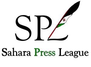 logo-sahara-press-league-1800x1337