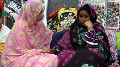 Aminatu-Haidar-politico-Takbar-Justicia_EDIIMA20150605_0855_4