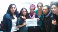 Argentina-solidaridad-con-Tekber