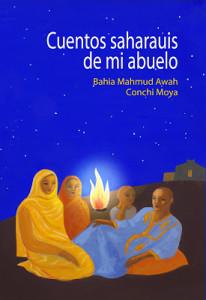 cuentos saharauis de mi abuelo (3)