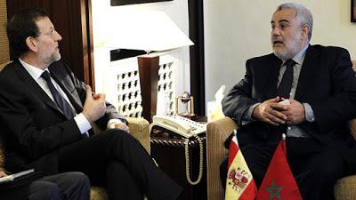 Foto: RTVE.es