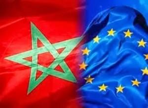 morocco-eu