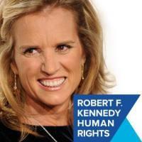 Kennedy RFK