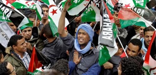 el-sahara-occidental-un-conflicto-sin-solucion-38-anos-despues