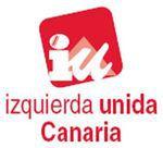 logo_iuc