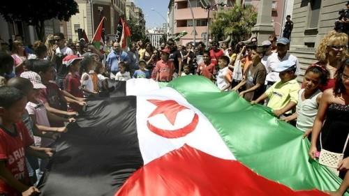manifestacion-sahara-occidental--644x362