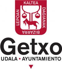 getxo_0