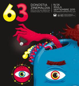 63-festival-san-sebastian