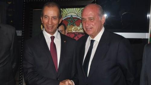 ministro-Interior-Fernandez-Marruecos-Ministerio_EDIIMA20150914_0765_18