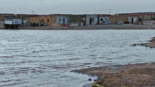 lluvias-torrenciales-campos-saharauis-personas_EDIIMA20151023_0242_18