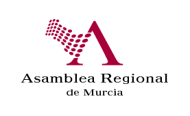 Asamblea Regional Murcia