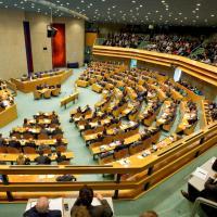 Parlement-des-Pays-Bas (1)