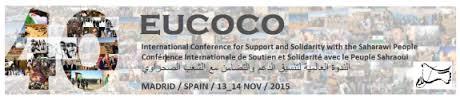 eucoco20152s