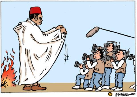 periodismo-en-el-sahara