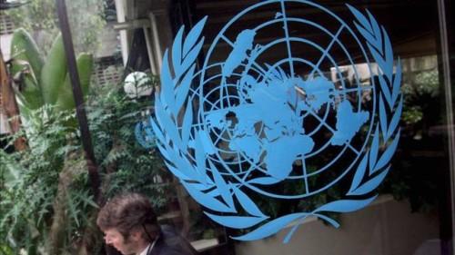 Enviado-ONU-Sahara-Occidental-Polisario_EDIIMA20151209_0011_4