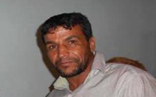 Mohamed Elbambari
